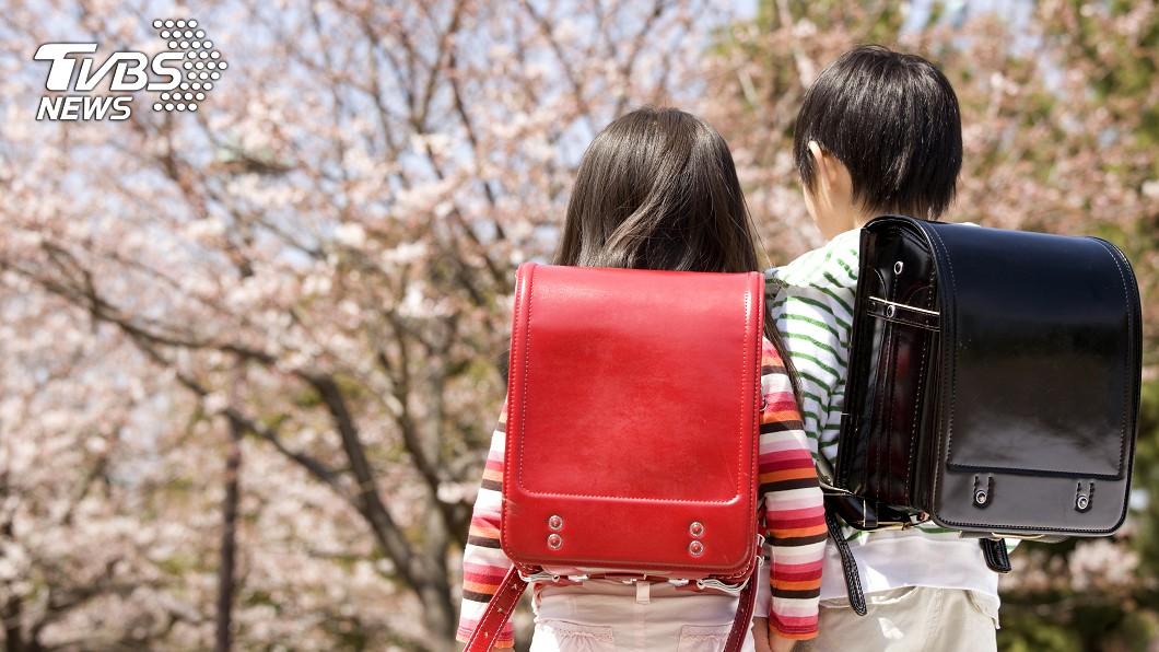 「日本書包」1個8千搶進好市多 網戰:有錢人小孩揹的