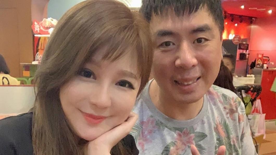 圖/翻攝自梁太的婚顧生活臉書