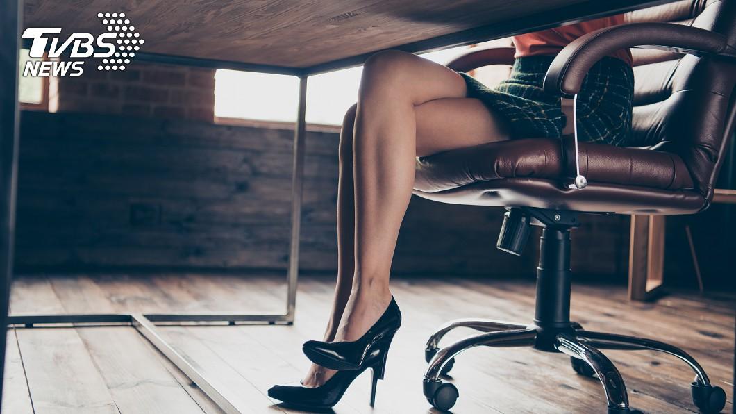 示意圖/TVBS 徵才要「20歲左右穿短裙」 老闆被檢舉歧視下場慘