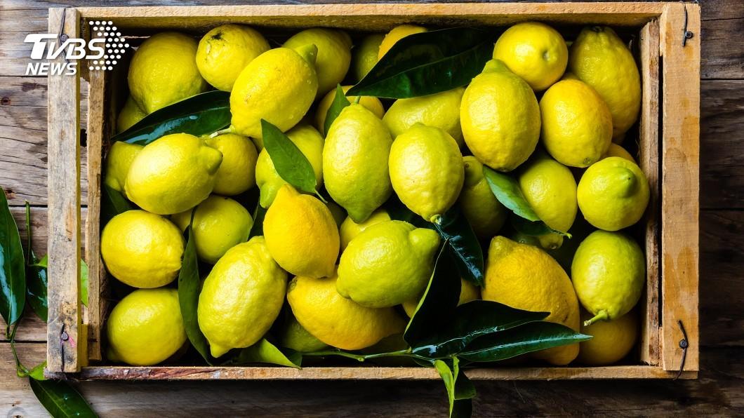 示意圖/TVBS 瀨戶內海特產發威 檸檬料理驚豔美食界