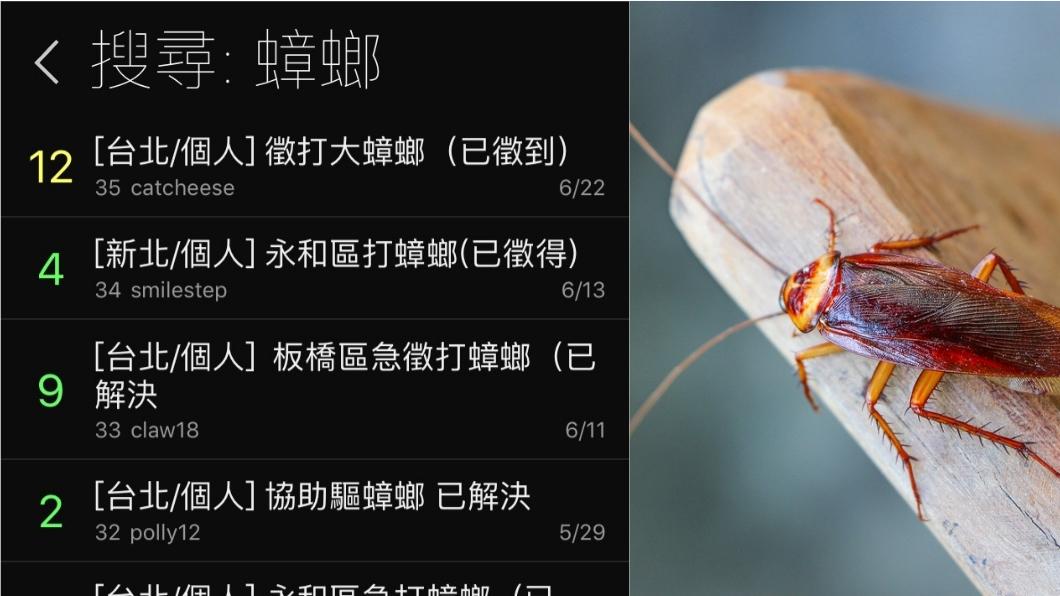 示意圖/TVBS