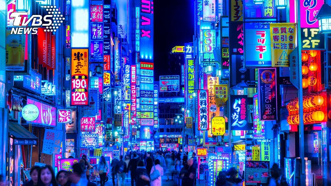 1995年東京都八王子市一間超市發生強盜殺人事件,至今仍未結案。 圖/shutterstock 女學生膠帶綑手背後射殺...24年抓嘸人 警懸賞百萬