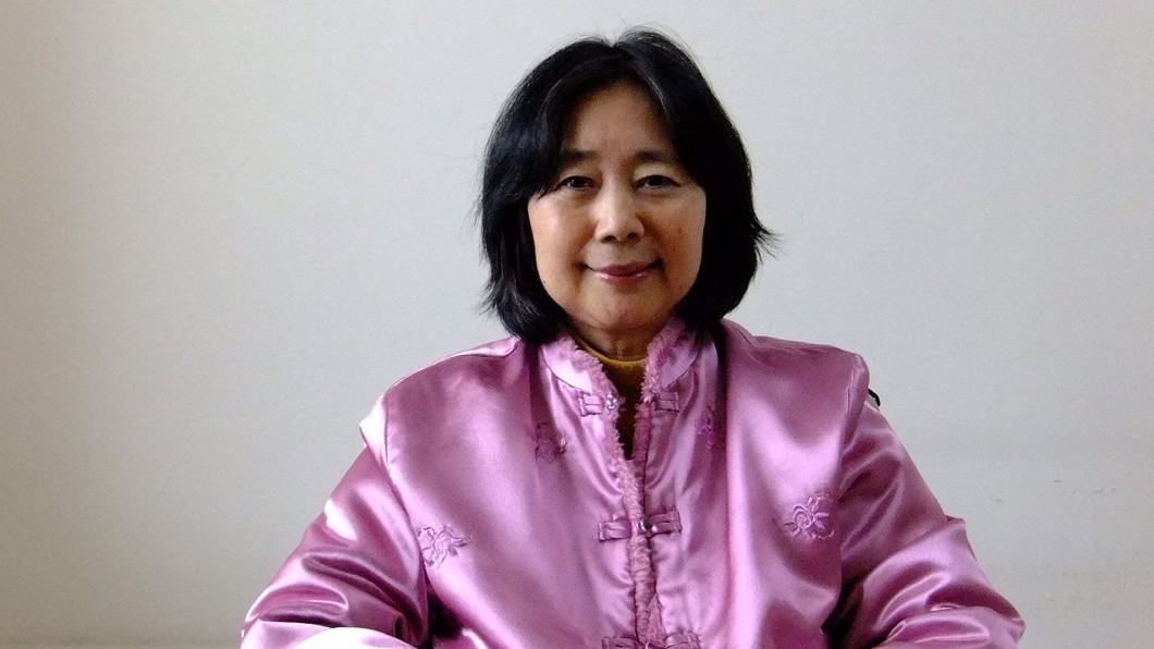 圖/通靈命理師江嘉葉提供