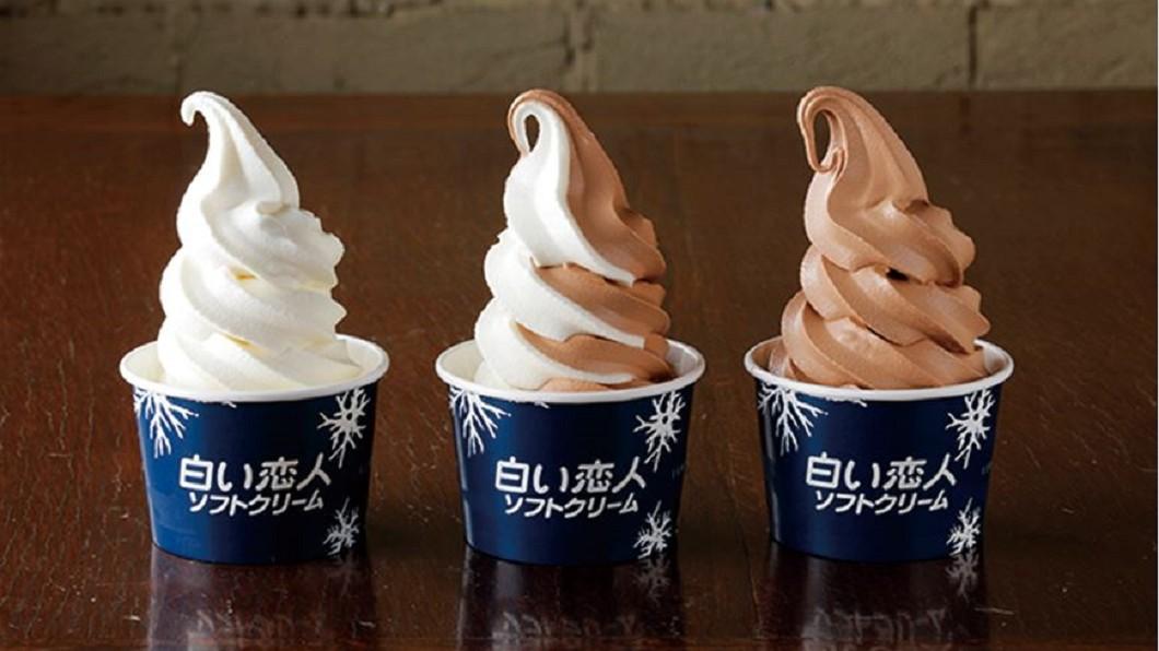 圖/轉攝自石屋製菓株式会社 北海道知名甜鹹美食 紛紛前進東京開店
