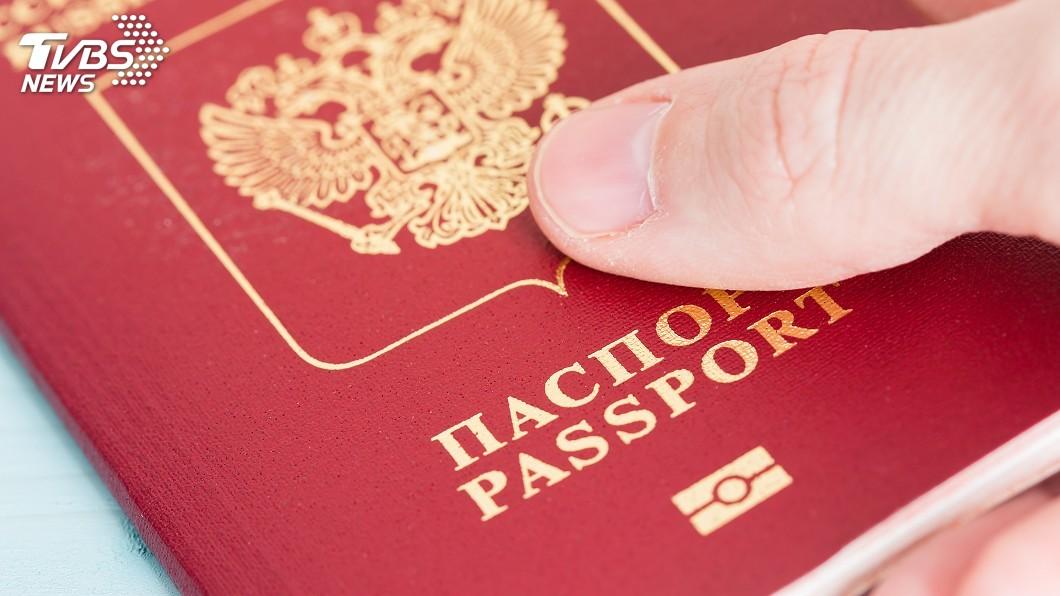 示意圖/TVBS 泰菲俄等國免簽 張景森:擬延長為3年檢討一次