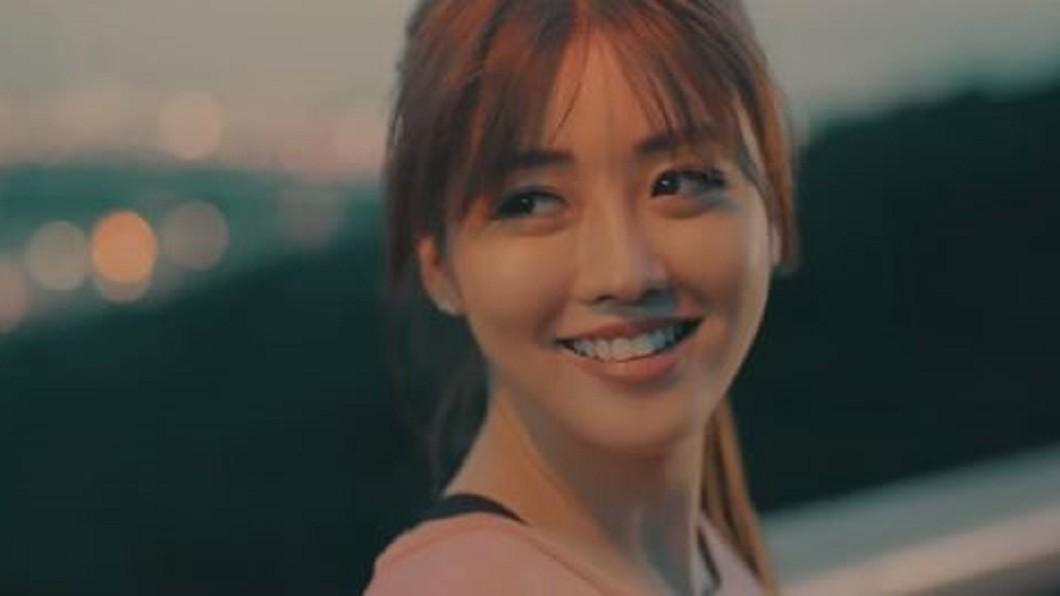圖/翻攝自台北電影節YouTube