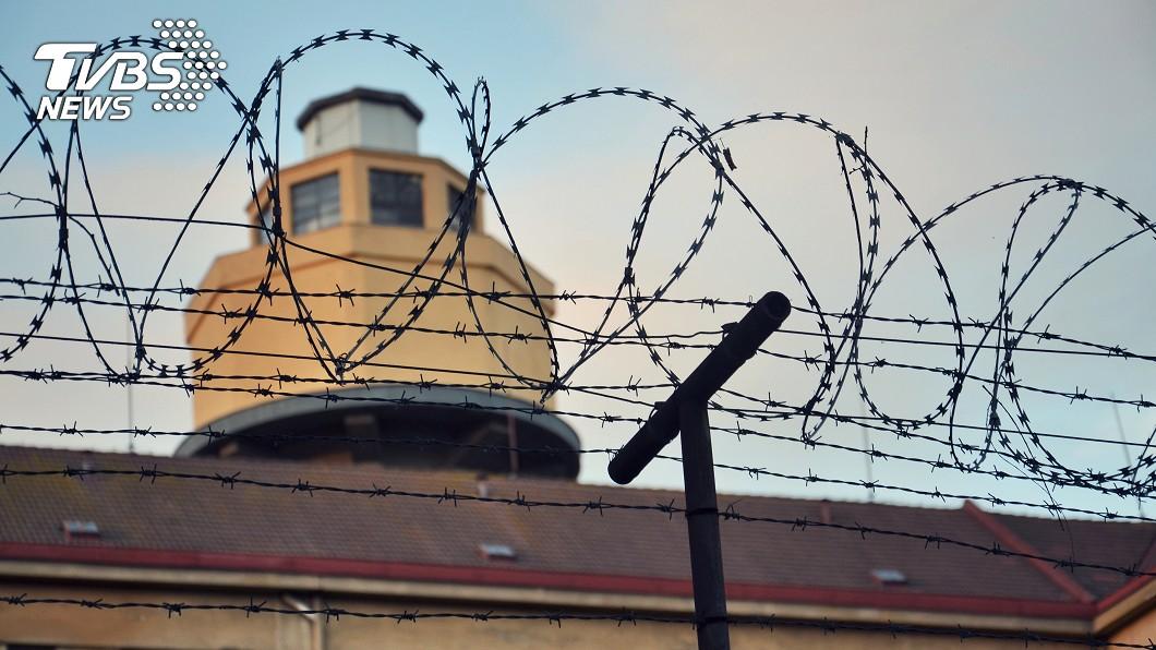 示意圖/TVBS 巴西監獄黑幫大屠殺52死 其中16囚被斬首