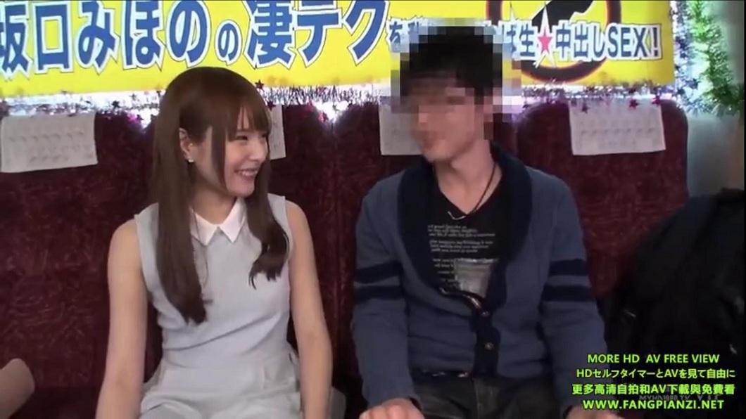 有網友發現他曾和不少大牌女優交手過。(圖/翻攝自PTT)