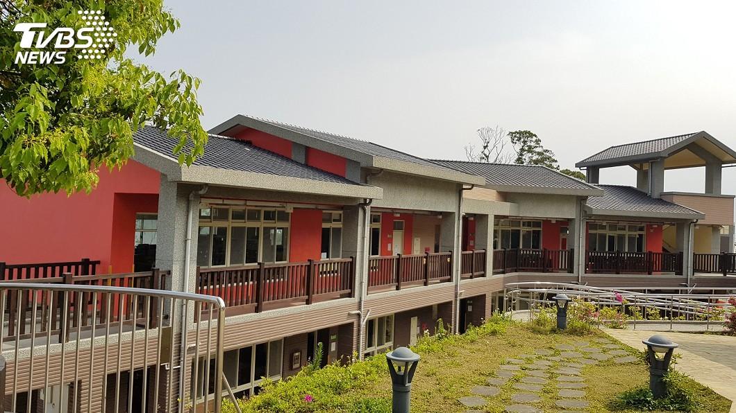 圖/中央社 樟湖8月起改公辦民營 新校長到任24天就退休惹議