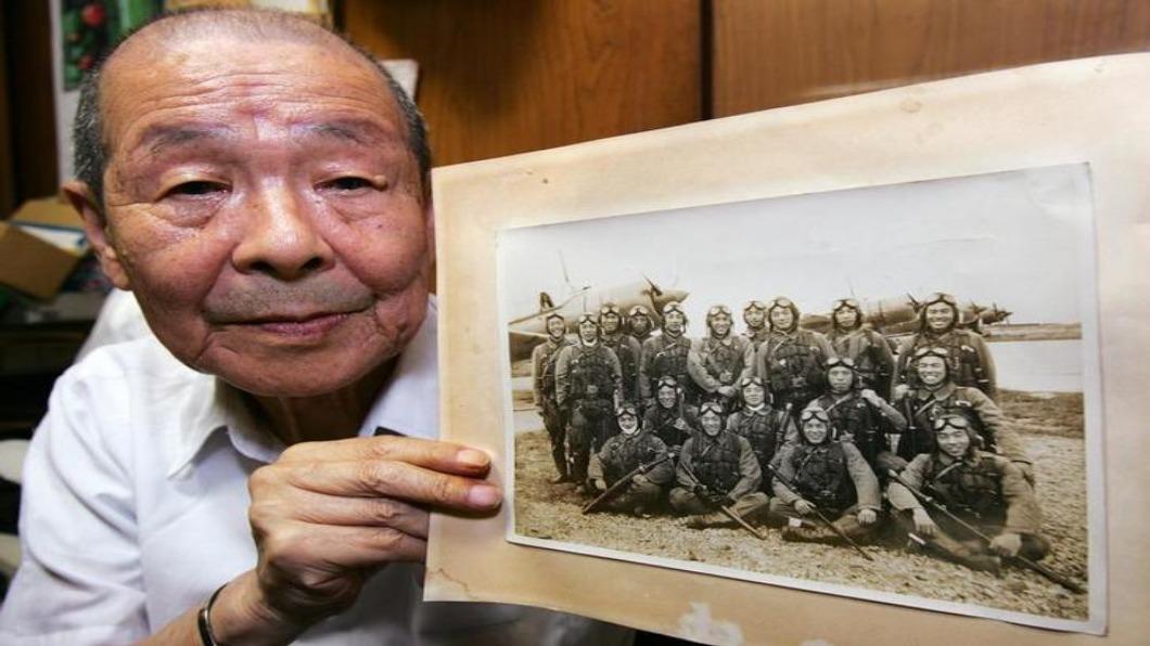 圖/達志影像路透 沖繩戰「無差別殺人」161.8高地點燃導火線