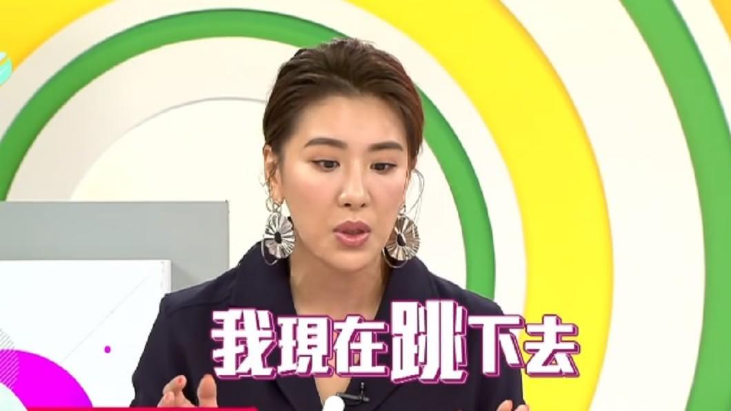 圖/翻攝自醫次搞定臉書