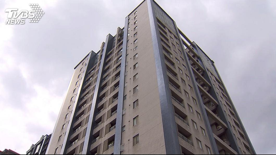 示意圖/TVBS 補貼租金和利息! 你符合「住宅補貼」申請標準嗎?