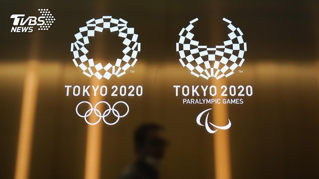 圖/達志影像美聯社 東京奧運一房難求 搶到門票了卻沒飯店住