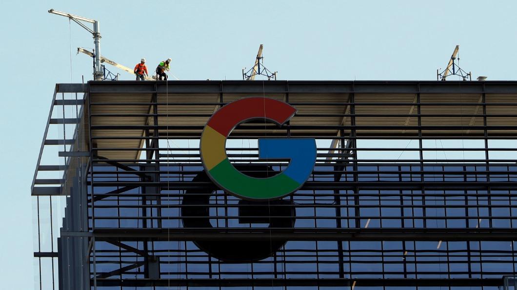 示意圖/達志影像美聯社 舊金山灣區找無宜居房 谷歌10億蓋屋