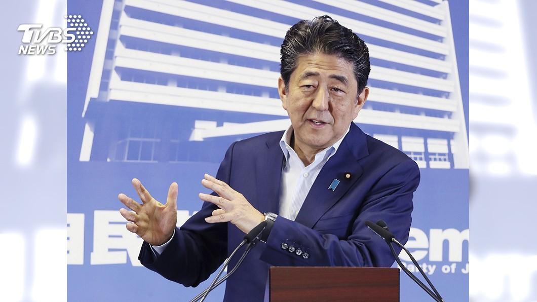 圖/達志影像美聯社 漸凍人、出櫃同志當選! 日本新國會多元化
