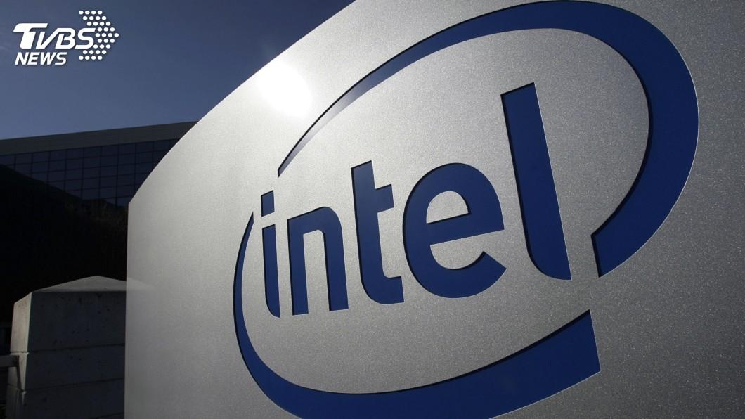 圖/達志影像美聯社 擬購5G數據機晶片部門 傳蘋果與英特爾協商