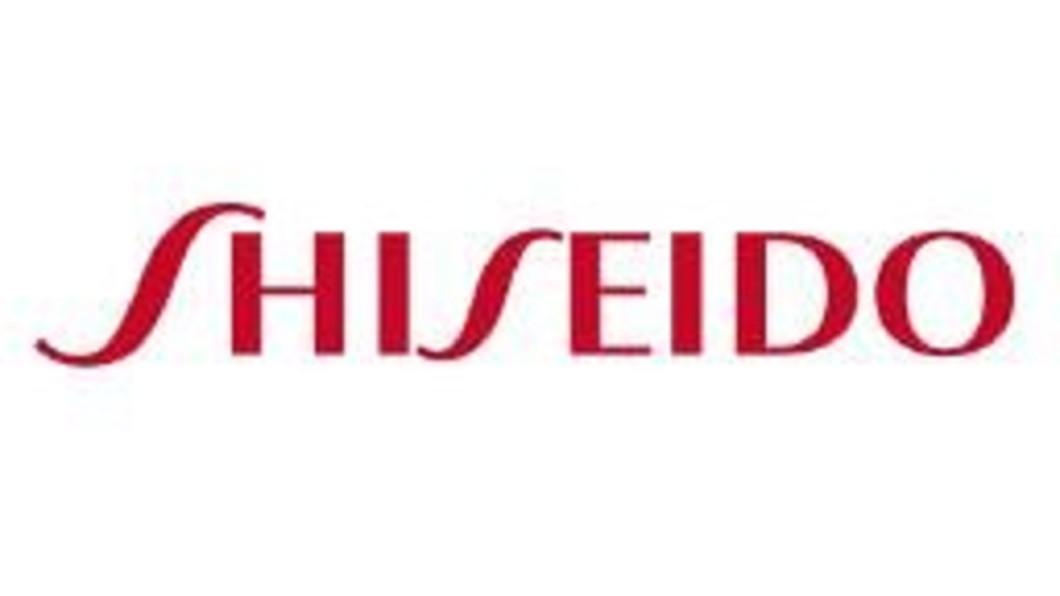 圖/翻攝自資生堂 ShiseidoCo.,Ltd.推特 資生堂喊撤生產線 飯店備品全日大缺貨
