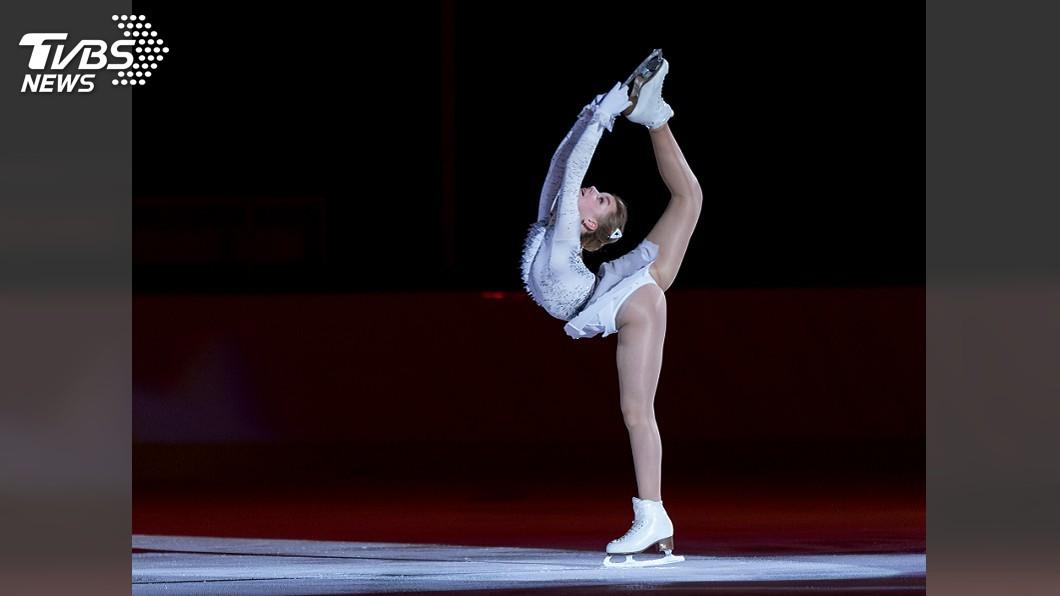 示意圖/TVBS 亞洲花式滑冰賽被取消 體育署要求協會提申復