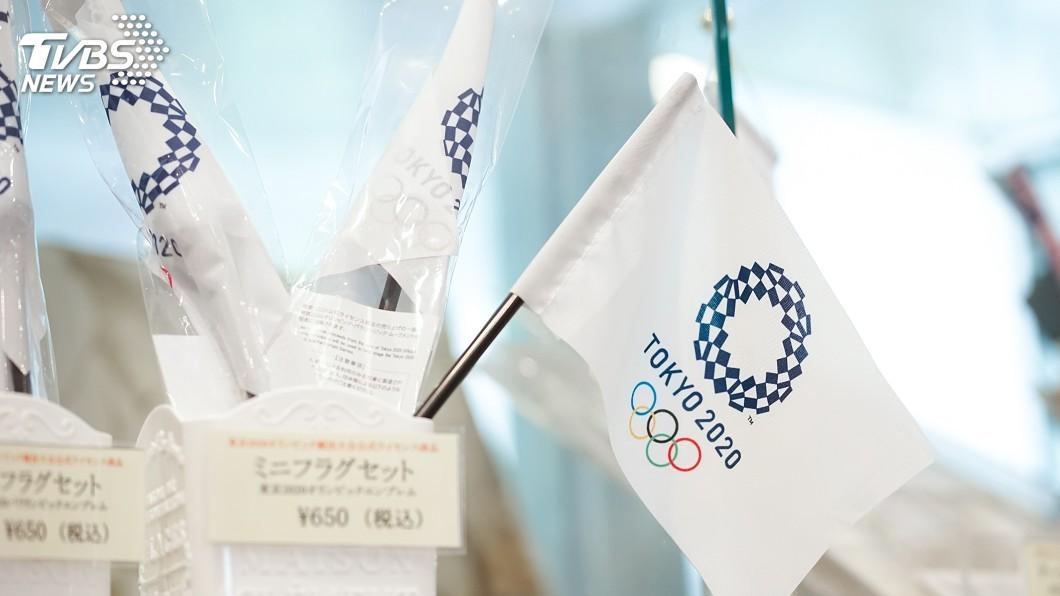 示意圖/TVBS 快訊/東京奧運不延? 國際奧會:朝如期舉行努力
