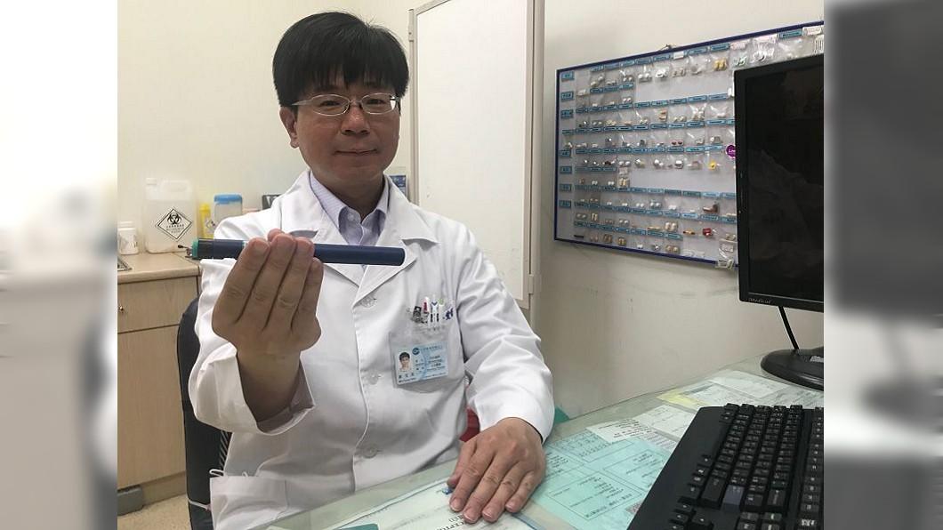圖/仁愛醫院