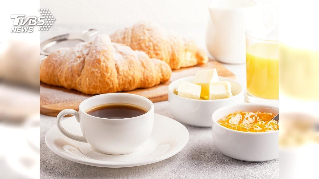 示意圖/TVBS 愛知西風碰上岐阜和風 日本掀早餐戰爭