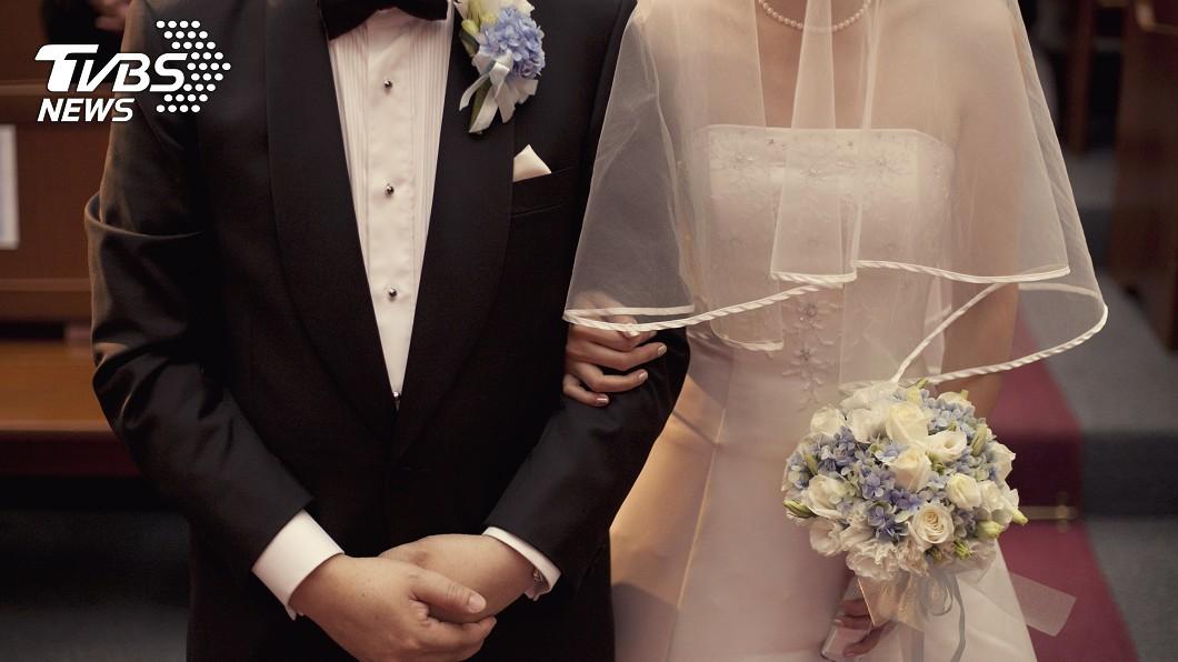 示意圖/TVBS 嫁妝豪送8間店!富爸爸替女徵婚 因這事後悔了