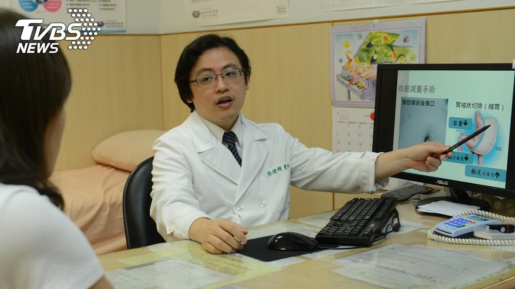 圖/慈濟醫院提供