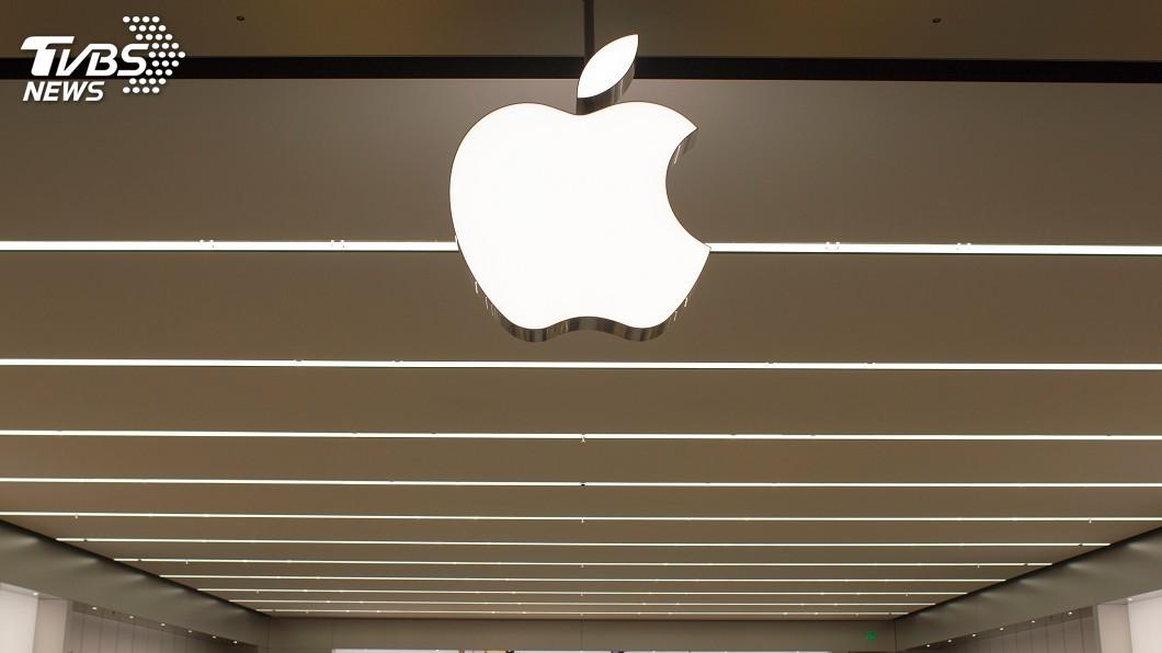 示意圖/TVBS 歐盟諭令補稅130億歐元 蘋果上訴歐盟普通法院