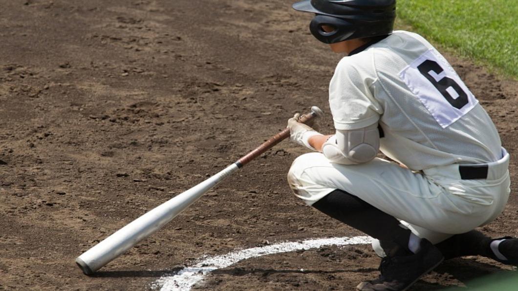 圖/達志影像 拚國球!手肘韌帶.日本小學3成投手之痛