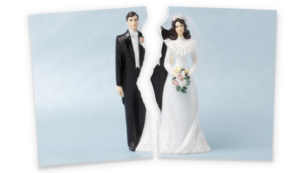 示意圖/TVBS 13年沒性生活癌夫提離婚 結局卻出乎意料