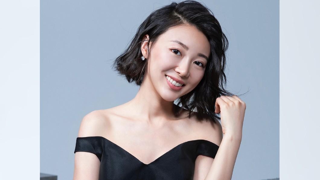 馬賽是2008年香港小姐季軍。2008年香港小姐季軍。 氣質女星昔流出三點全露片 今抱女大談當媽心得
