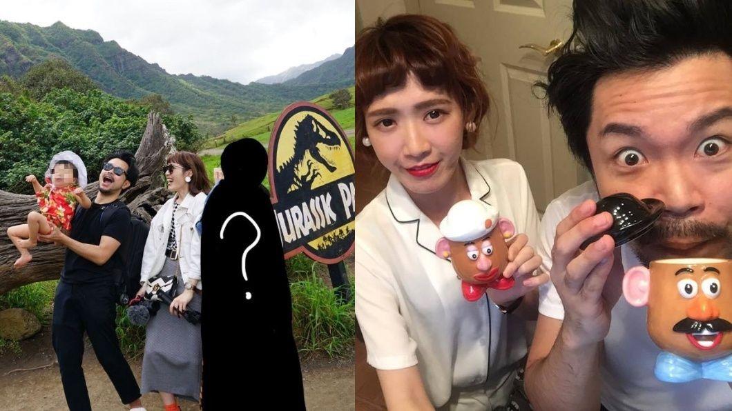翻攝臉書/雖然媽媽說我不可以嫁去日本 網紅「遊玩1年」徵隨行攝影 包吃住「不支薪」引熱議