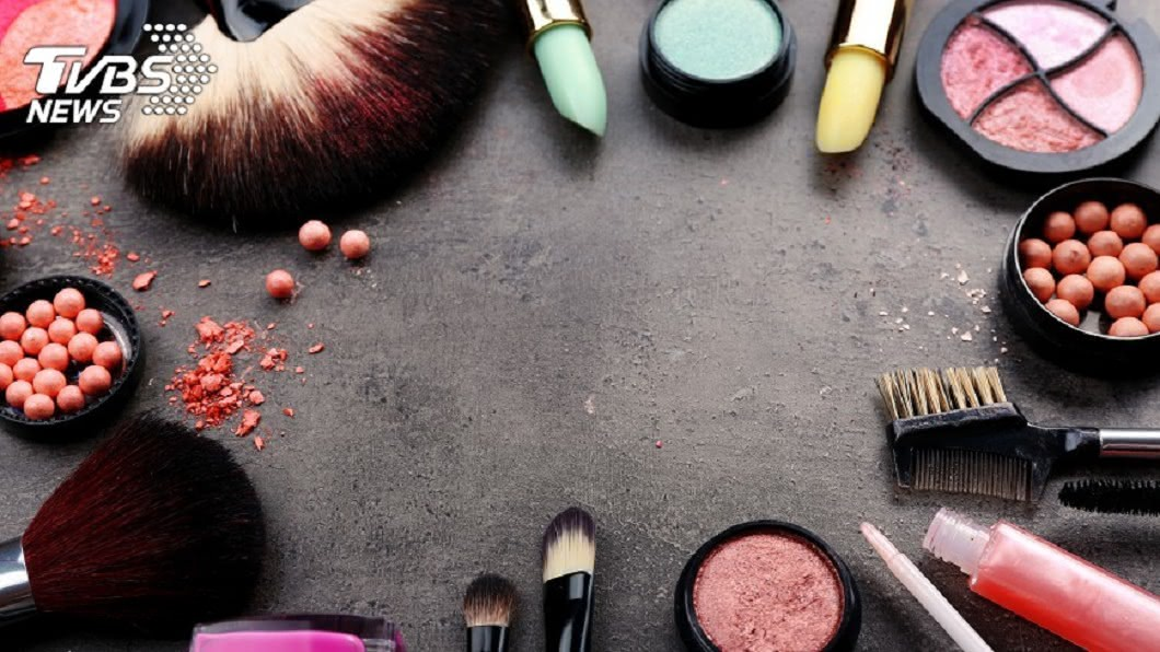 示意圖/TVBS 防石綿風波延燒 食藥署擴大檢驗30款化妝品