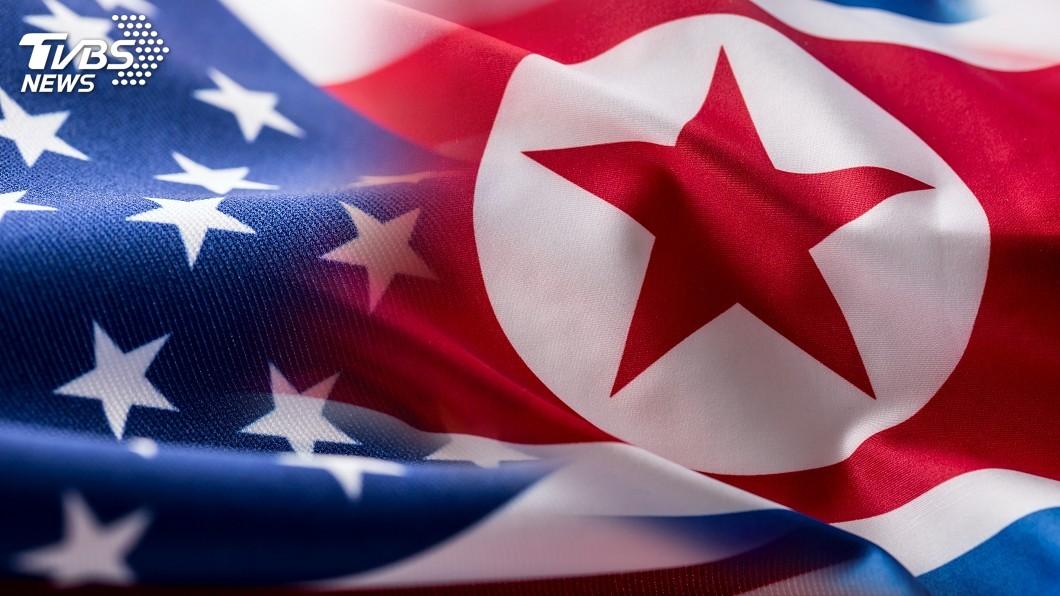 示意圖/TVBS 核談判停滯 美國務卿:期望近日恢復跟北韓會談