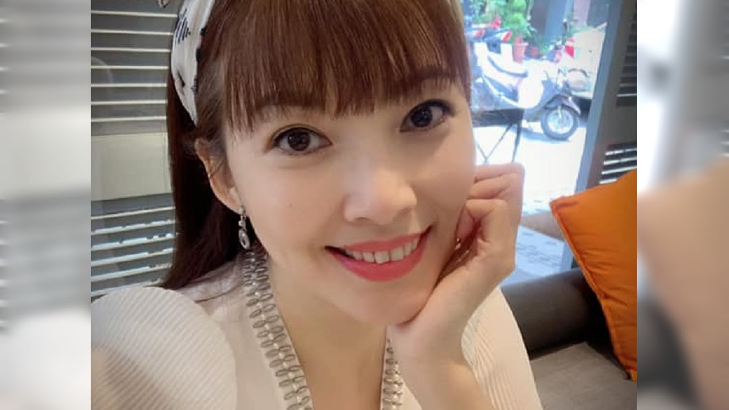圖/翻攝自王曉書臉書 風流尪另娶印尼妹 王曉書嘆:該來的還是來了