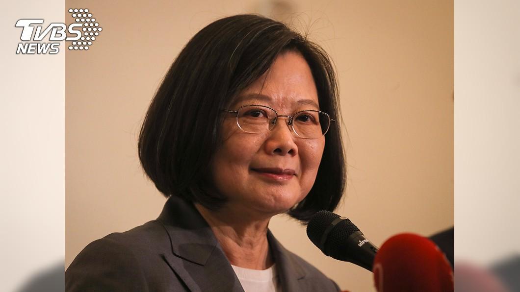 臺灣政客到處撿槍,也有可能撿到未爆彈 【觀點】撿槍如果撿到未爆彈