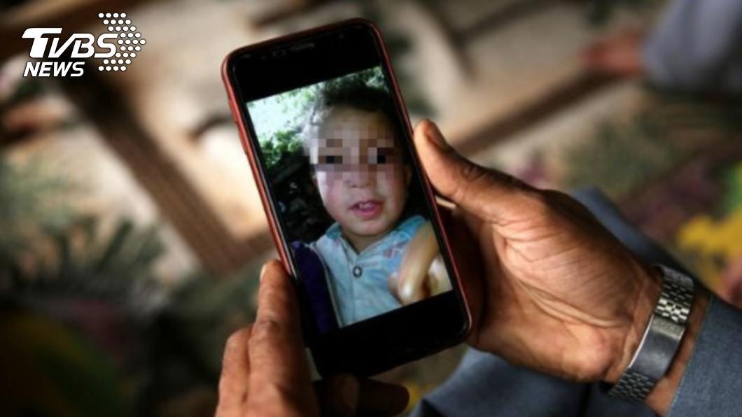 圖/達志影像路透社 撿「未爆彈」當玩具 男童家中玩耍慘遭炸死