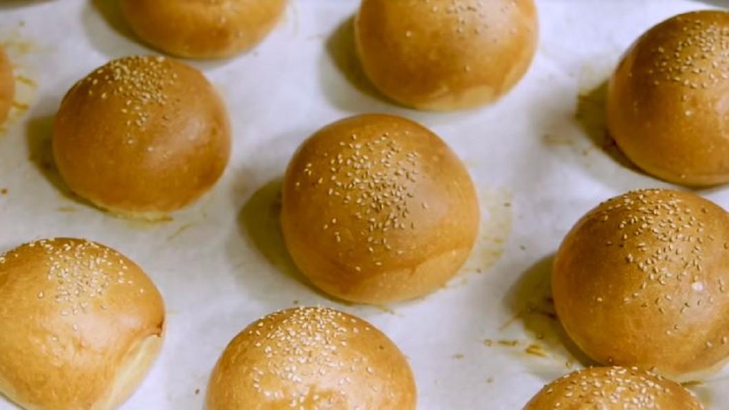 圖/翻攝自The New Yorker 麵包發酵多變化 百年酵母吃起來更健康