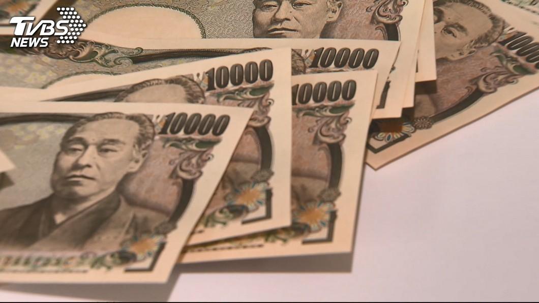 圖/中央社TVBS 10月起日本消費稅漲至10% 哈日族省錢靠這3招