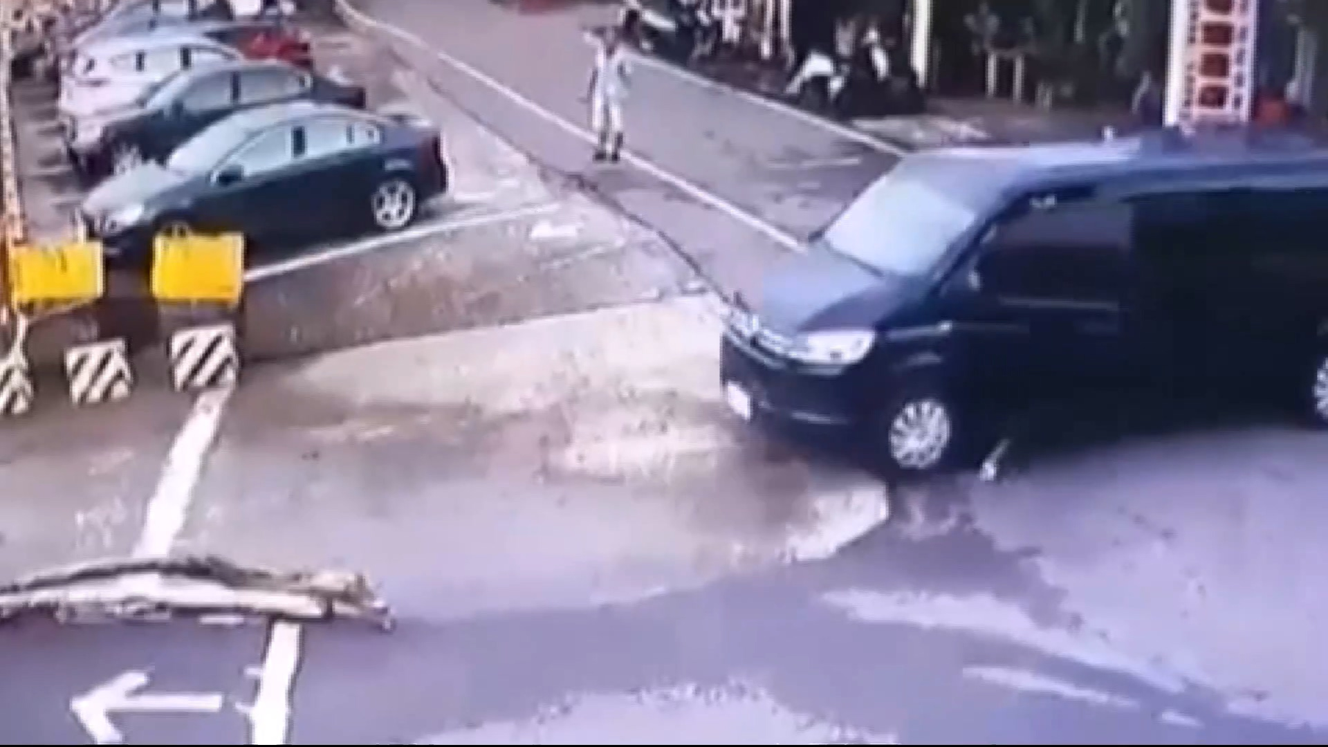 圖/翻攝 恆春半島公共事務討論社團