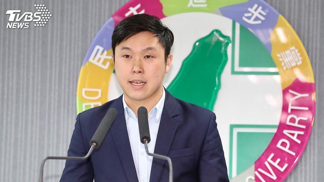 圖/中央社 蔡總統只拿739票 李問請纓上陣挑戰馬祖立委