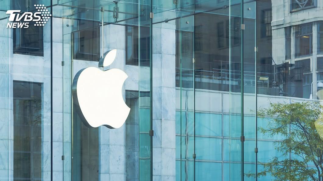 (示意圖/shutterstock 達志影像) 供應鏈遷移? 傳蘋果已有8家代工廠從陸轉到印度