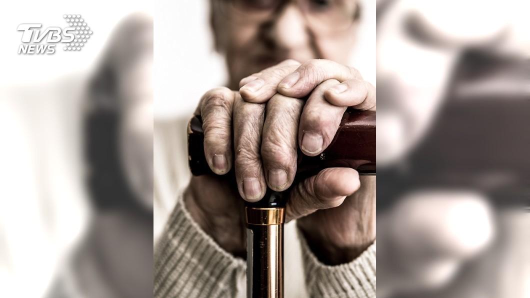 圖/中央社 慘!父親遺體放沙發一個月 日本啃老族無能力應變