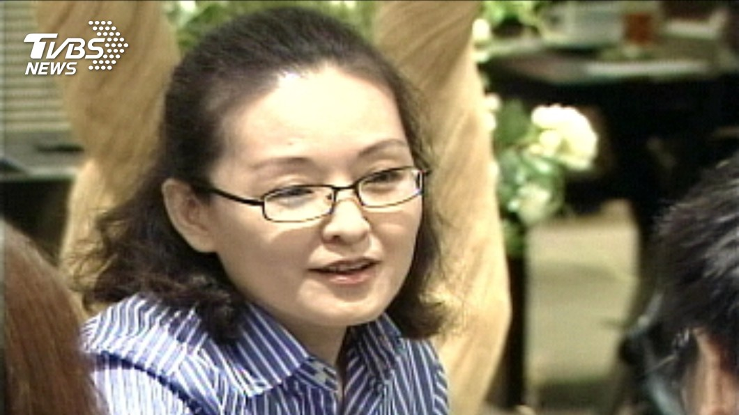圖/TVBS資料畫面 《花系列》苦情女王消失逾10年 慘賠6千萬揭退隱內幕