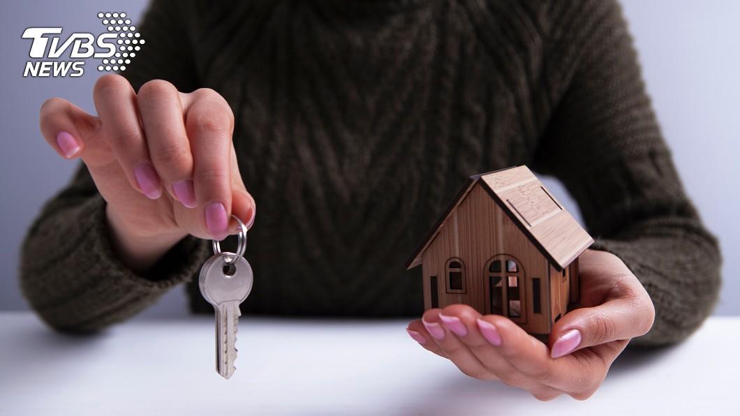 為什麼買房不要買2樓啊?示意圖/TVBS 房子不要買2樓? 內行人揭「超噁心真相」勸退
