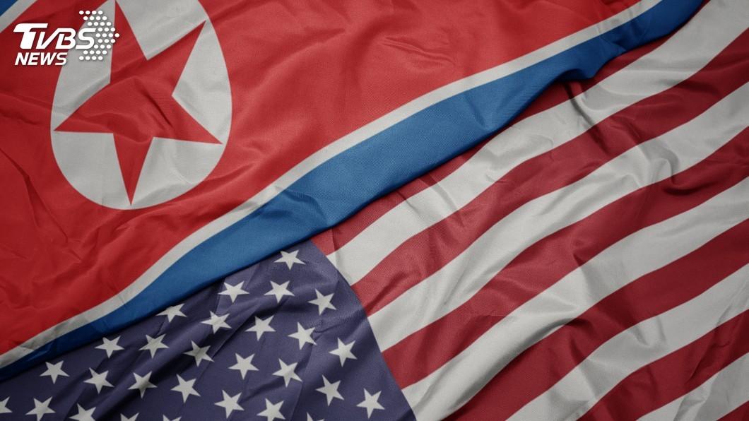 示意圖/TVBS 提議9月下旬進行磋商 北韓:相信美能提出新方案