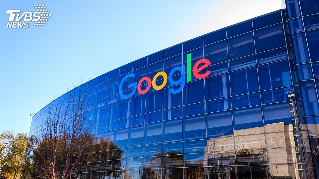 「港區國安法」上週施行後,Google、臉書、推特等美國科技公司槓上北京。(示意圖/TVBS) 維護言論自由!港區國安法索討用戶個資 谷歌、臉書拒絕