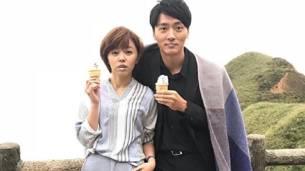 圖/翻攝自王瞳IG