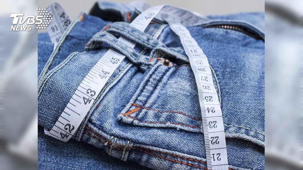 示意圖/TVBS 換品牌就換尺寸? 服飾尺寸標示大揭密換品牌就換尺寸?