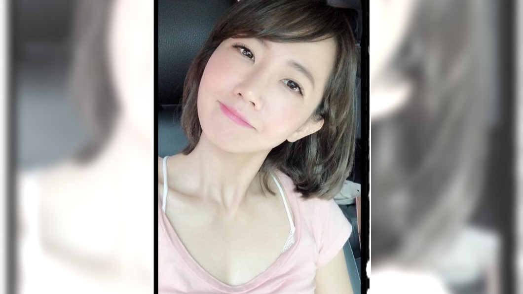 圖/翻攝自謝忻臉書